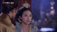兰陵王妃 40