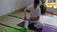 经络拍 一拍灵保健拍痧 经络养生 腿部健康拍打 经络健身拍打按摩