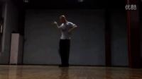 怎样训练机械舞中的爆点 街舞胸震是咋弄的?有什么细节机械舞教学 popping教学