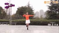 广场舞2016最新广场舞视频教学大全 《雄狮中国》 性感少妇黑丝袜
