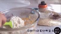 【壹苦烘焙】美味烘焙 蔓越莓凉糕 南瓜饼干 牛奶味杏仁蔓越莓牛轧糖
