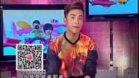 20161214粤夜粤娱乐