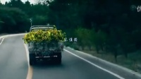 夏洛特煩惱中出镜16秒的河南老司机,第一句台词就爆笑全场!