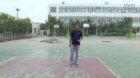冯舒意体育2