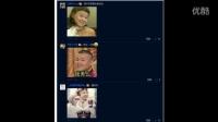 岳云鹏说手机里没有自拍照了 网友献上了表情包