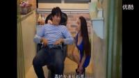 韩国电影 理发小美女背着男朋友偷情,从舌吻到被扑倒上演多处激情。_标清