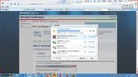 【超清】Windows Server 2008 R2管理系列01:学习微软,你准备好了吗?_高清
