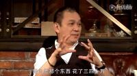 王宝强为演功夫片地狱式训练_每天健身7小时吃蛋白粉花十几万