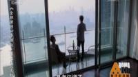 《金牌律师》第二季(大结局) 普法栏目剧 161216