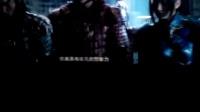 《长城》片段