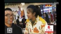 巴江水旗下味道巴食北京烤鸭  加盟电话023-67616588