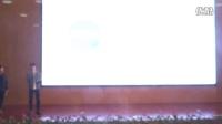"""阿里巴巴商学院阿里巴巴商学院2016""""拥抱变化杯""""创新创业大赛之换吧团队"""