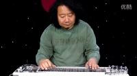 东方夏威夷的色彩乐器—夏威夷吉他!海南TV青少频道演播厅王迪老师试音花絮