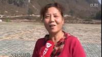 上林大龙湖:景区设施日益完善 来大龙湖观光更便捷