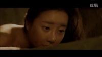 韩国电影 我和年轻的嫂子同居的幸福生活