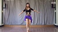 【美女主播之性感热舞系列】[舞媚娘]拉丁舞恰恰广场舞