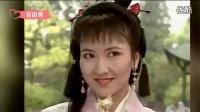 电视剧《新白娘子传奇》2017版预告片 赵丽颖演白娘子 你觉得适合吗?