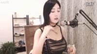 【美女热舞之丝袜美腿系列】好H好2016-6-9-19-44-43