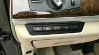 14年宝马750Li,黑色,米内饰,无匙进入 ,启动 ,抬头显示 ,夜视, 防撞,车辆偏离辅助,四按键,天窗,四分区独立空调,五镜头, 前后座椅通风透气 加热,