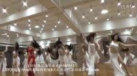深圳东舞之星石英老师16年12月SY高级技巧vs明星舞码班第9天石英老师原创成品舞Tarab《你的眼睛》