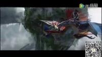 《阿凡达2》预告片,上演魔兽争霸!