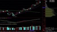 股票基础数据指标视频
