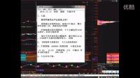 MACD各项指标暗藏玄机,炒股K线技术分析,股票技