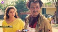 மீண்டும் பாட்ஷா _ Baasha Digital Remastered Film Tamil by gani