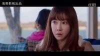 韩国电影中的大尺度床吻戏