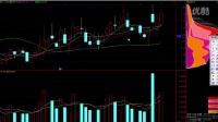 【股票散户学堂】股票视频 参与涨停板股有技巧