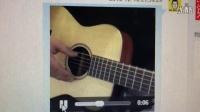 马丁吉他Lx1e有杂音凭据(天猫滚石乐器专营店)