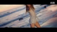 美女写真SofiaReyes欧美DJ性感美女热舞潮流音乐M