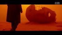 《银翼杀手2049》全球首支预告震撼发布