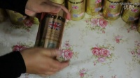 正品-英国卫裤怎么穿法 卫裤英国正品-英国卫裤0XHHX