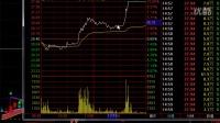 股票CCI顺势技术指标 形态分析与买卖点的判断,