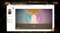 最受玩家喜爱奖提名:PZH_Element 致玩家寄语