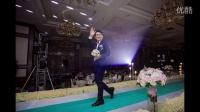 2016婚礼摄影罗亮作品集