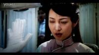 道士下山+微信朋友圈小视频制作★逸风工作室★微信号qq645861926