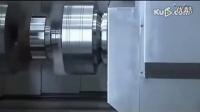 德國先進金屬加工技術!_高清在线观看_百度视频