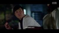 最新爆笑喜剧电影【一念天堂】_高清