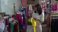 峰歌中国《广州》服装营销中心,第1492期:16.8元儿童/裤子批发