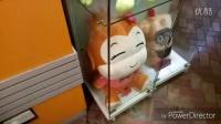 #Vlog 1:上雲頂高原(11-12-11-2016)