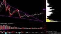 股票教学视频( 成交量详解 成交量实战绝技)