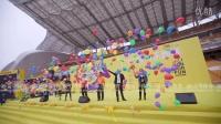 2016万科城市乐跑赛广州站精彩花絮http://www.wanhua-sport.com/article_read_520.html