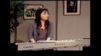 喜欢唱歌如何成为歌手