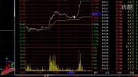 买涨停 买卖技巧 波浪理论做波段的盈利秘诀 如