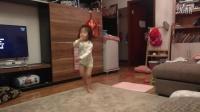 16.12.20.跳舞
