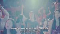 电影《情圣》曝推广曲《泰国情哥》MV