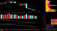股票基础知识 技术分析 k线分析 股票入门 股市奥