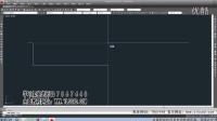 autocad2014百度云盘,CAD2013教程视频